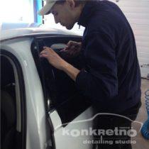 тонировка авто киев недорого