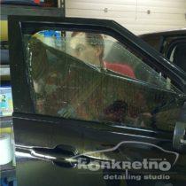 киев тонировка авто