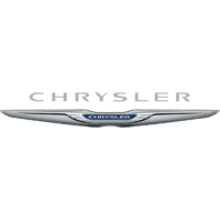 Автостекло для Chrysler фото